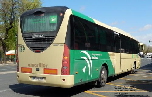 1139_Irizari4_VolvoB8R_PradodeSanSebastiánSEVILLA_04042018_Kino2 | by kinobus