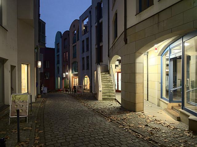Bremen_e-m10_101B032849