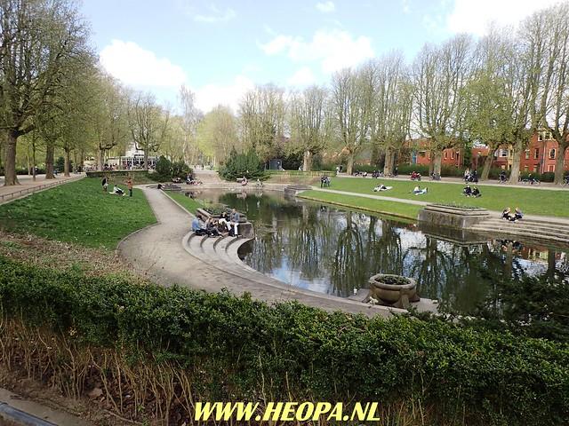2018-04-16    Pieterburen   Groningen 34 km  (138)