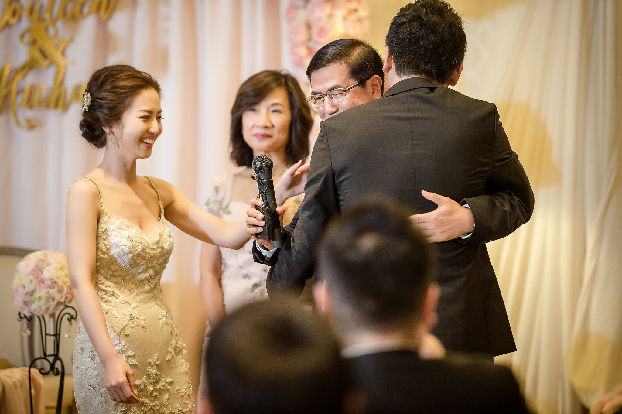 WeddingDay- (53)