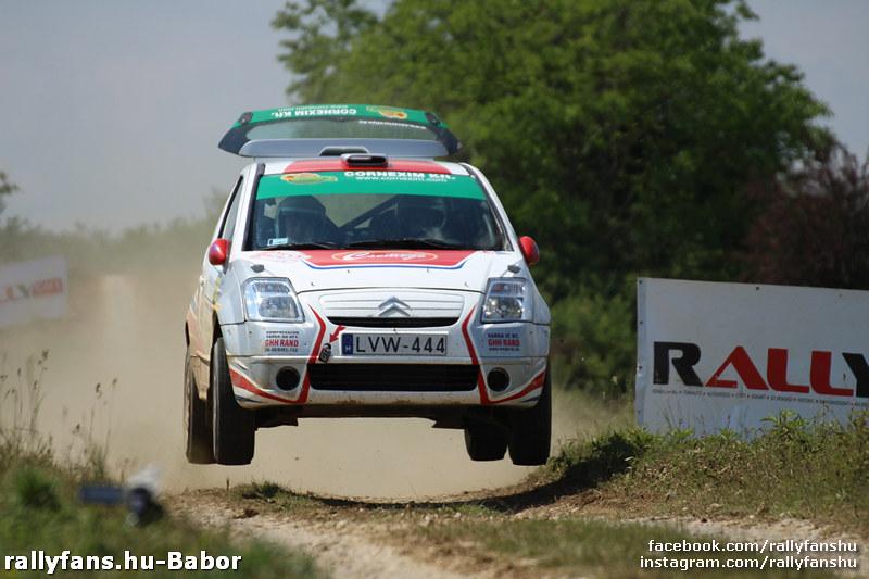 RallyFans.hu-12875