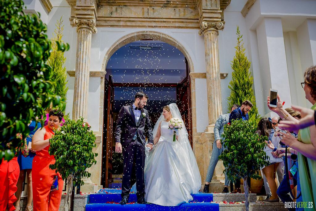 boda-iglesia-redovan-salones-morote-callosa-segura-00027
