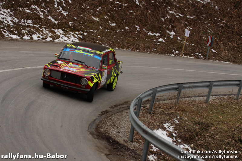 RallyFans.hu-11980