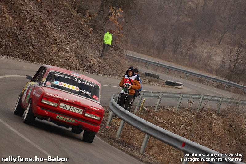 RallyFans.hu-11892