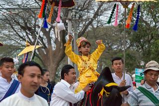 Myanmar-20180325-1572 | by ShaneAndRobbie