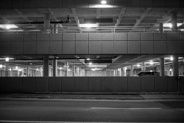 Contax G 45mm f/2