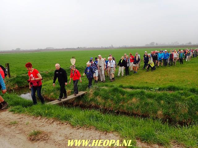 2018-04-11              Rhenen 2e dag    25 Km  (213)