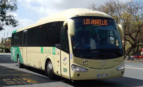 1139_Irizari4_VolvoB8R_PradodeSanSebastiánSEVILLA_04042018_Kino   by kinobus
