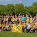 Championnats Intercercles Cadets-Scolaires 2018