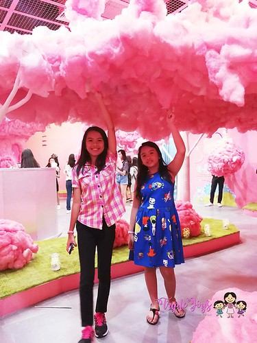 the-dessert-museum-cotton-candy-2 | by angelbaby_reneejoy