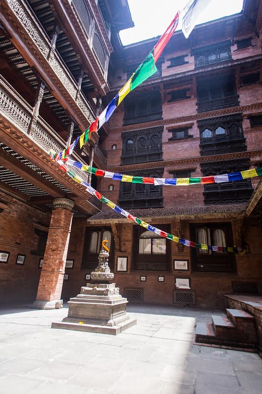 Nepal 2018_-35