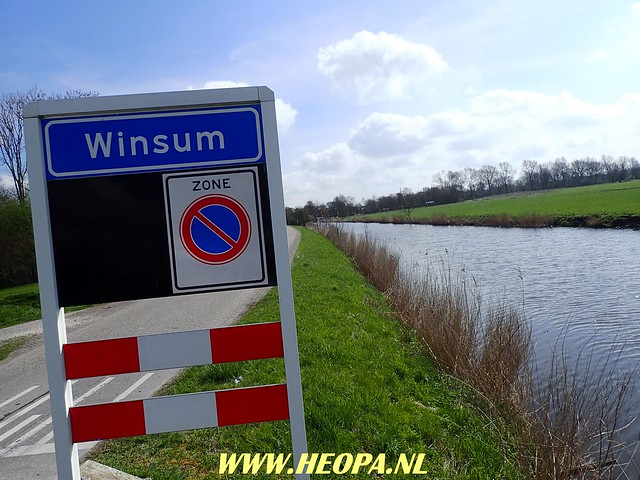 2018-04-16    Pieterburen   Groningen 34 km  (50)