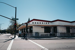 Gott's Roadside in Walnut Creek | by toniwonkanobi