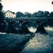 Ponte de Arcos de Valdevez