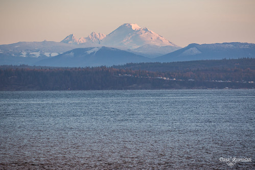 cascademountains mtbaker mukilteo pugetsound sunrise washington unitedstates us