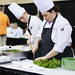 Culinology Competitions 2018