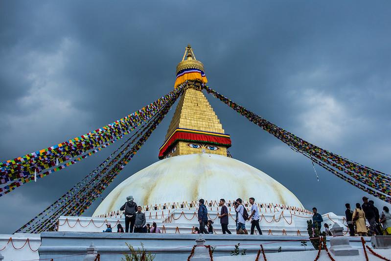 Nepal 2018_-84