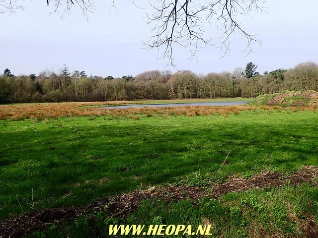2018-04-17  Groningen -   Rolde 42 Km  (51)