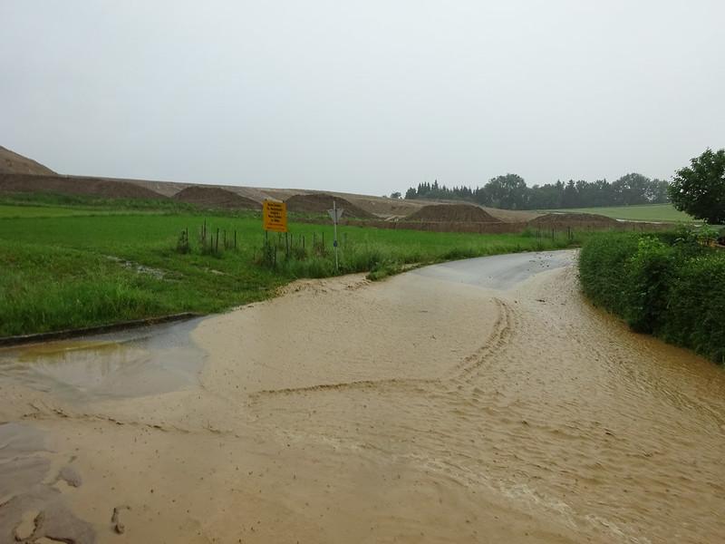 ÜberflutungStroheim-4