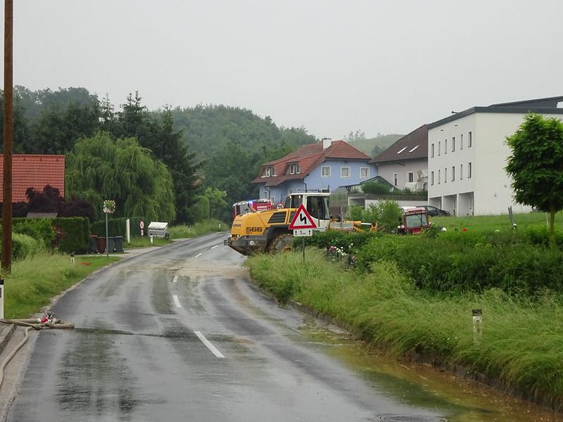 ÜberflutungStroheim-7