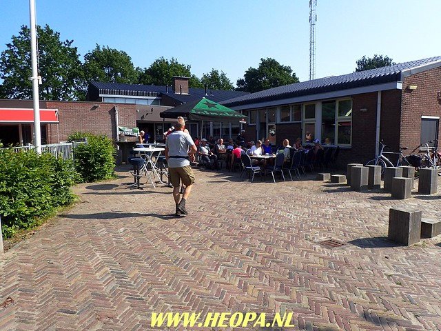 2018-05-24        1e Dag Diever      40 Km (51)