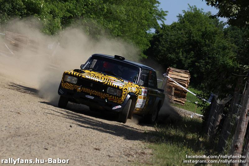 RallyFans.hu-13088