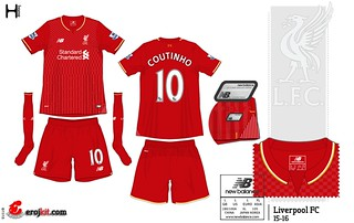 2015-16 Liverpool h | by erojkit.com