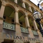 Viajefilos en Australia. Sydney  094