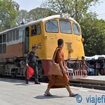 01 Viajefilos en Bangkok, Tailandia 225