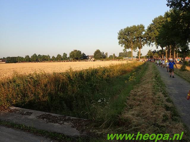 2016-07-19   1e dag Nijmegen    40 Km (18)