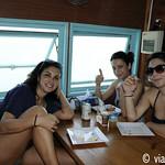 01 Viajefilos en Koh Samui, Tailandia 004