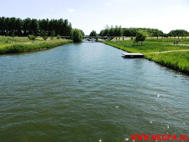 2015-06-04           3e dag      Almeerdaagse     25.5 Km (22)