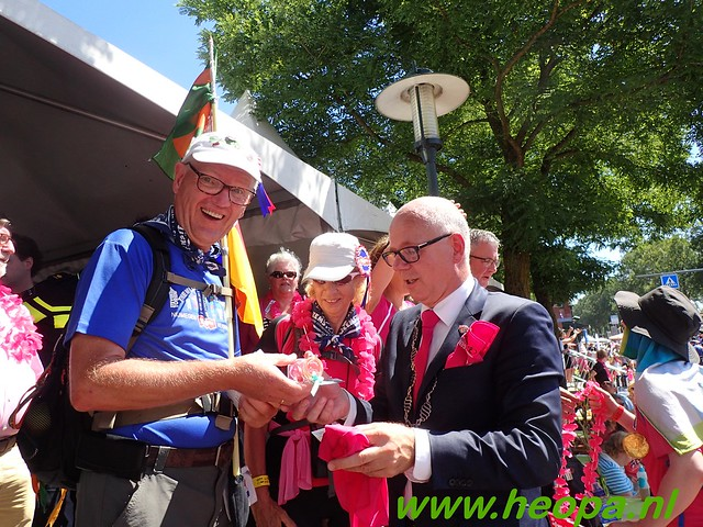 2016-07-20    2e Dag Nijmegen    40 Km   (102)