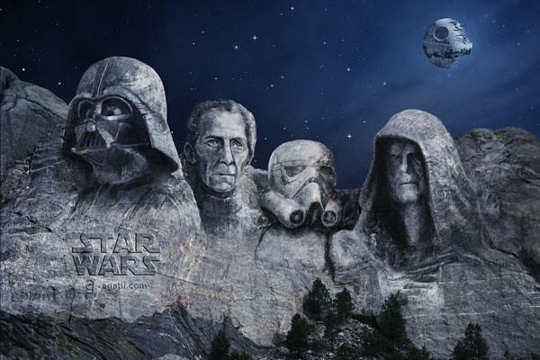 Mount_Mecha_Rushmore_SW_dark