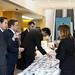 18th Annual Supply Chain & Logistics Summit & Expo