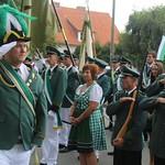 Schuetzenfest2016_189