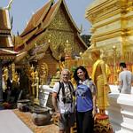 01 Viajefilos en Chiang Mai, Tailandia 137