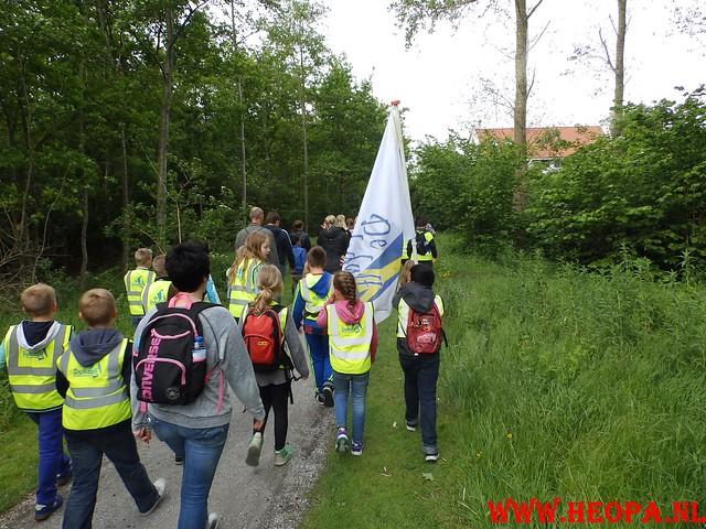 2015-06-01 De Dukdalf 1e dag. (45)