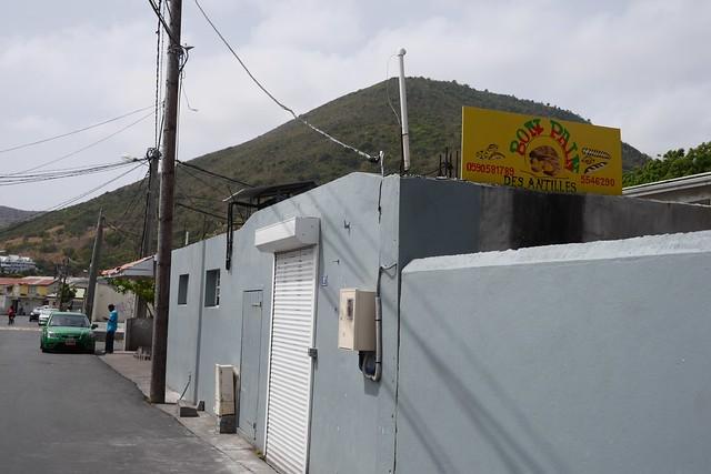 火, 2015-05-12 09:44 - Bon Pain des Antilles