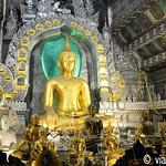 01 Viajefilos en Chiang Mai, Tailandia 200