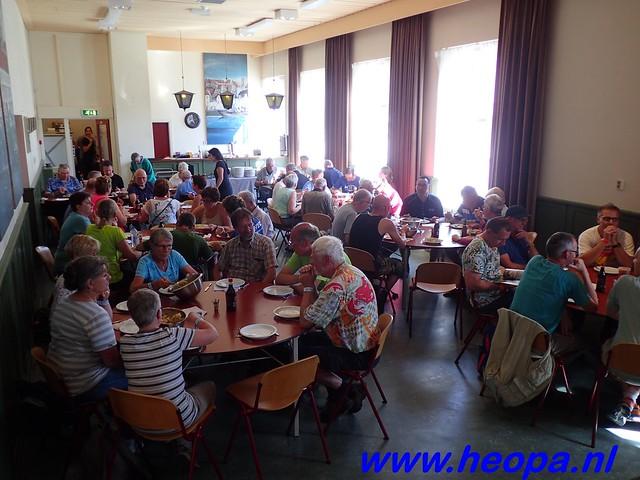 2016-07-18 Nijmegen (43)