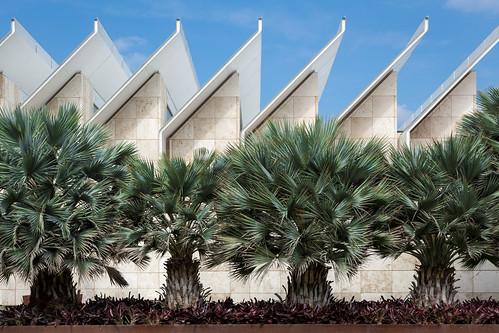 LA County Art Museum | by josullivan.59