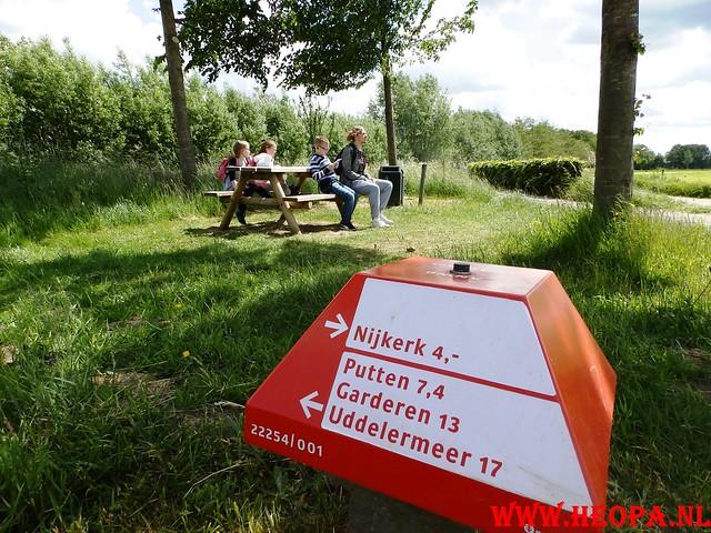 2015-05-30          57e Veluwe        Wandeltocht        18 Km  (50)