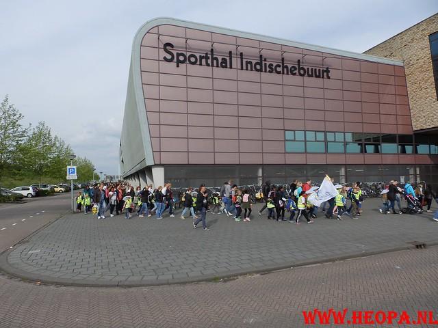 2015-06-01 De Dukdalf 1e dag. (21)