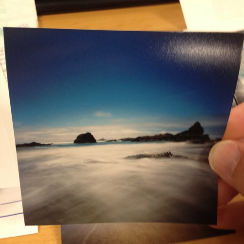 Pinhole images from Lincoln City, May 2015 | by rogerjporter