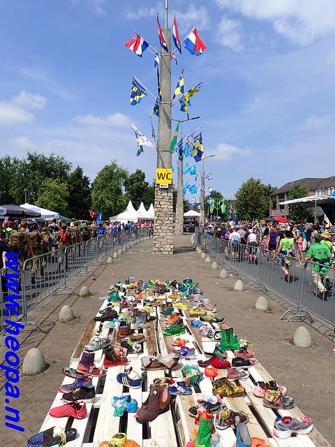 2016-07-22   4e     dag Nijmegen      40 Km   (152)