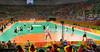 Handball Quarter Final