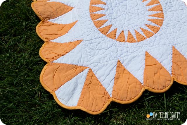 Quilts-OrangeCorner-ImFeelinCrafty