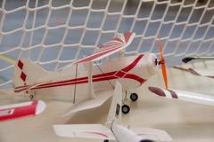 MGMU Hallenfliegen 2013-11