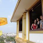 01 Viajefilos en Bangkok, Tailandia 097